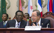 Secretary-General Attends AU Summit in Malabo, Equatorial Guinea 4.6706047