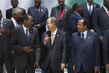 Secretary-General Attends African Union Summit in Malabo, Equatorial Guinea 4.6706047
