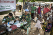 MINUSMA Provides Free Medical Consultations to Fishing Community in Bamako 0.8863251