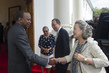 Secretary-General Meets President of Kenya 5.3085985