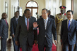 Secretary-General Meets President of Kenya 5.3094954