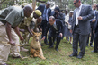 Secretary-General Adopts Lion Cub in Nairobi National Park 3.7611246