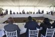 Secretary-General Meets Kenyan Business Leaders in Nairobi National Park 6.568145