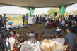 Secretary-General Addresses Press Conference in Nairobi National Park 6.5711584