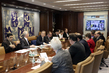 Meeting of UN High-Level Task Force on Global Food Security 4.667316