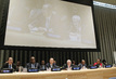 Opening of High-level Segment of ECOSOC 5.6406245