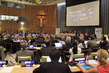 Opening of High-level Segment of ECOSOC 5.690596
