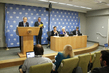 Press Conference on Deep Decarbonisation Pathways Report 0.04832909