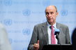 UN Special Coordinator for Lebanon Briefs Press 0.6382765
