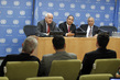 Press Briefing on Situation in Gaza 3.2044008