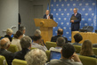 Press Conference by Secretary-General on Situation in the Middle East 3.2044008