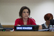 UN Observes First World Day Against Trafficking in Persons 4.457847