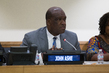 UN Observes First World Day Against Trafficking in Persons 4.4555387
