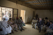 Head of UN Peacekeeping Visits Gao, Mali 4.652847