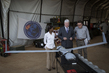 Head of UN Peacekeeping Visits Gao, Mali 1.4014032