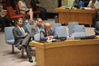 Security Council Considers Situation in Libya 0.21575397