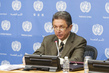 Press Conference by Permanent Representative of Ukraine 3.2041323