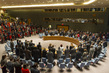 Security Council Observes Minute of Silence for Plane Crash Victims 1.0