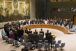 Security Council Observes Minute of Silence for Plane Crash Victims 4.2405314
