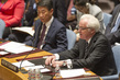 Security Council Holds Emergency Meeting on the Situation in Ukraine 4.2405314