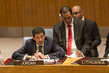 Security Council Holds Emergency Meeting on the Situation in Ukraine 4.2398624