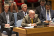 Security Council Holds Emergency Meeting on the Situation in Ukraine 4.2415857