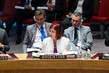 Security Council Holds Emergency Meeting on the Situation in Ukraine 1.0