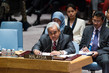 Security Council Holds Emergency Meeting on the Situation in Ukraine 4.238834