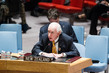 Security Council Holds Emergency Meeting on the Situation in Ukraine 4.2385726