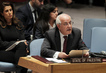 Security Council Disscuses Middle East Situation 4.238834
