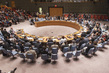 Security Council Disscuses Middle East Situation 4.2385726