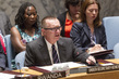Security Council Disscuses Middle East Situation 4.2405314
