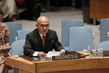 Security Council Condemns Downing of Malaysian Airliner, Calls for International Probe 0.104456514