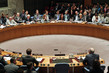 Security Council Condemns Downing of Malaysian Airliner, Calls for International Probe 0.09326561