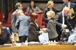 Security Council Condemns Downing of Malaysian Airliner, Calls for International Probe 4.2393174