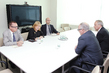 Senior UN Officials Meet Dutch Foreign Minister 7.228862