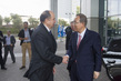 Secretary-General Meets with Israeli Defense Minister 0.010073247