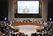 Secretary-General Briefs Security Council on Middle East 4.239543