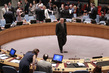 Security Council Meeting on the Situation in the Middle East 4.2403154