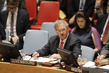 Security Council Meeting on the Situation in the Middle East 4.239543