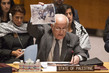 Secretary-General Briefs Security Council on Middle East 0.0225612