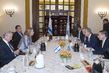 Secretary-General Meets Justice Minister of Israel 2.2880158