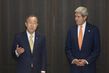 Secretary-General Meets US Secretary of State 2.2880158