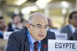 Human Rights Council Holds Special Session on Gaza Conflict 7.0544367