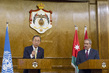 Secretary-General Meets Foreign Minister of Jordan 2.2880158