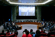 Security Council Discusses Situation in Iraq 4.239543