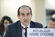 Rights Council Condemns Gross Violations in Gaza, Establishes Commission of Inquiry 7.10695