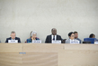 Rights Council Condemns Gross Violations in Gaza, Establishes Commission of Inquiry 7.030819