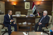 Secretary-General Meets President-elect of Iraq 1.0