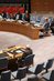 Security Council Calls for Humanitarian Ceasefire in Gaza 0.12962167